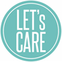 Let's Care Logo