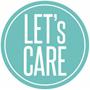 Let's Care Logo